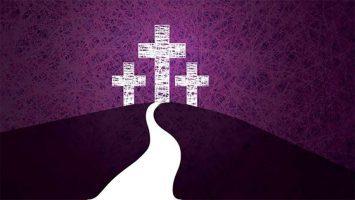 Lenten Penance Services
