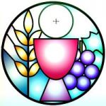 Rite of Christian Initiation of Adults (RCIA) Begins in the Fall