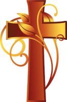 Penance Service on Monday, December 17th at 10:00am & 6:30pm